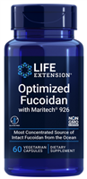 Optimized Fucoidan with Maritech® 926 (60 vegetarian capsules)