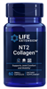 "NT2 Collagenâ""¢ (40 mg, 60 small capsules)"