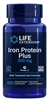 Iron Protein Plus (300 mg, 100 vegetarian capsules)