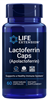 Lactoferrin Caps (300 mg, 60 vegetarian capsules)