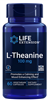 L-Theanine (100 mg, 60 vegetarian capsules)