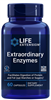 Extraordinary Enzymes (60 capsules)