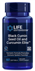 "Black Cumin Seed Oil and Curcumin Eliteâ""¢ (60 softgels)"