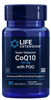 Super Ubiquinol CoQ10 with PQQ (100 mg, 30 softgels)