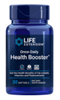 Once-Daily Health Booster (30 softgels)