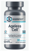 GEROPROTECT® Ageless Cell™ (30 softgels)