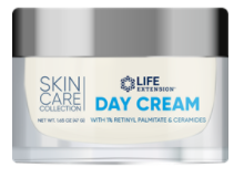 Skin Care Collection Day Cream (1.65 oz)