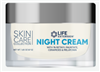 Skin Care Collection Night Cream (1.65 oz)