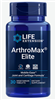 ArthroMax® Elite (30 vegetarian tablets)