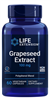 Grapeseed Extract (60 vegetarian capsules)