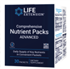 Comprehensive Nutrient Packs Advanced (30 packets)