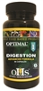 Optimal 1 - Digestion (90 ct)