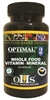 Optimal 2 - Vitamin/Mineral/Antioxidant (90 ct)