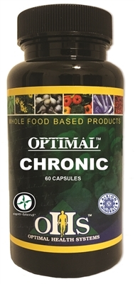 Optimal Chronic (60 ct)