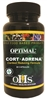 Optimal Cort-Adrena (90 ct)