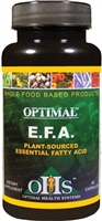 Optimal EFA - Essential Fatty Acids (60 ct)