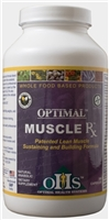Optimal Muscle Rx (300 ct)