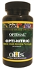 Optimal Opti-Nitric (90 ct)