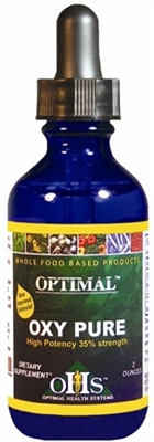 Optimal OxyPure (2 oz)