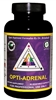 Opti-Adrenal (90 ct)