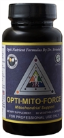 Opti-Mito Force (60 ct)