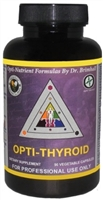 Opti- Thyroid (90 ct)
