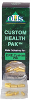 Daily Nutrient Essential Pak (90 pk)