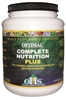 Complete Nutrition Plus (30 svg)