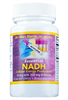 Essential NADH (30 ct)