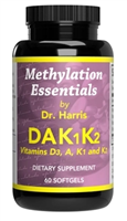 Essential Vitamin K-1