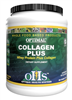 Optimal Collagen Plus (800 Grams- 30 Servings)