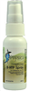 5-HTP Liposome Spray