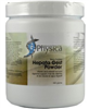 Hepata Gest Powder