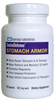 GastroDefense® STOMACH ARMOR™
