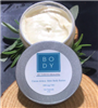 Cocoa Arnica Mint Body Butter
