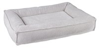 Bowsers Divine Futon Dog Bed Aspen: Free Shipping
