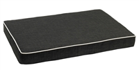 Bowsers Isotonic Memory Foam Mattress Bed Storm: Free Shipping
