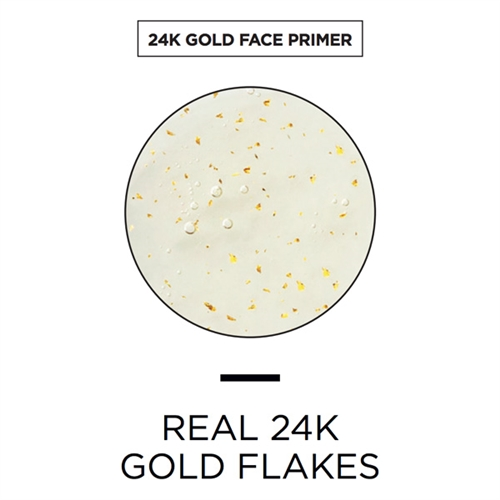 How To Tell If Gold Is Real With Makeup
