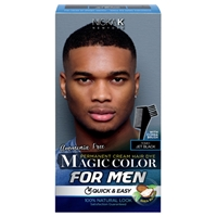 Glamourtress, wigs, weaves, braids, half wigs, full cap, hair, lace front, hair extension, nicki minaj style, Brazilian hair, crochet, hairdo, wig tape, remy hair, Lace Front Wigs, Remy Hair, Nicka K New York PERMANENT CREAM HAIR DYE MAGIC COLOR FOR MEN