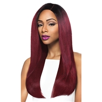 Glamourtress, wigs, weaves, braids, half wigs, full cap, hair, lace front, hair extension, nicki minaj style, Brazilian hair, crochet, hairdo, wig tape, remy hair, Lace Front Wigs, Remy Hair, Human Hair, Weaving Hair, Outre Synthetic Swiss X Lace Front Wi