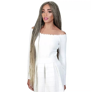 Glamourtress, wigs, weaves, braids, half wigs, full cap, hair, lace front, hair extension, nicki minaj style, Brazilian hair, crochet, hairdo, wig tape, remy hair, Lace Front Wigs, Remy Hair, Zury Sis Synthetic Hair Hand Tied Part Lace Front Wig - DIVA LA