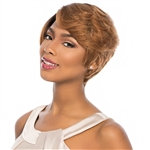 Glamourtress, wigs, weaves, braids, half wigs, full cap, hair, lace front, hair extension, nicki minaj style, Brazilian hair, crochet, hairdo, wig tape, remy hair, Lace Front Wigs, Remy Hair, Sensationnel 100% Human Hair Empire Celebrity Wig Halle