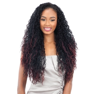 Glamourtress, wigs, weaves, braids, half wigs, full cap, hair, lace front, hair extension, nicki minaj style, Brazilian hair, crochet, hairdo, wig tape, remy hair, Lace Front Wigs, Remy Hair, Human Hair, Freetress Equal Synthetic Fullcap Magic Girl