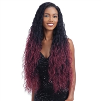 Glamourtress, wigs, weaves, braids, half wigs, full cap, hair, lace front, hair extension, nicki minaj style, Brazilian hair, crochet, hairdo, wig tape, remy hair, Lace Front Wigs, Remy Hair, Human Hair, Freetress Equal Synthetic Fullcap Star Girl