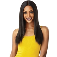 Glamourtress, wigs, weaves, braids, half wigs, full cap, hair, lace front, hair extension, nicki minaj style, Brazilian hair, crochet, hairdo, wig tape, remy hair, Lace Front Wigs, Remy Hair, Human Hair, Weaving Hair, Braiding Hair, BLAKE