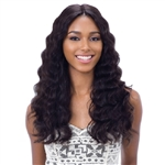 Glamourtress, wigs, weaves, braids, half wigs, full cap, hair, lace front, hair extension, nicki minaj style, Brazilian hair, crochet, hairdo, wig tape, remy hair, Lace Front Wigs, Remy Hair, Naked Brazilian Natural Human Hair Lace Front Wig Frontal Lace