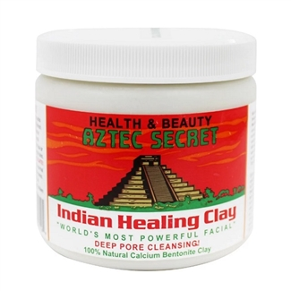 Glamourtress, wigs, weaves, braids, half wigs, full cap, hair, lace front, hair extension, nicki minaj style, Brazilian hair, crochet, hairdo, wig tape, remy hair, Lace Front Wigs, Remy Hair, Aztec Secret Indian Healing Clay Deep Pore Cleansing 1 lbs