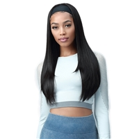Glamourtress, wigs, weaves, braids, half wigs, full cap, hair, lace front, hair extension, nicki minaj style, Brazilian hair, crochet, hairdo, wig tape, remy hair, Lace Front Wigs, Remy Hair, Bobbi Boss Active Synthetic Hair Wig - M1006 YASMINE