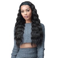 Glamourtress, wigs, weaves, braids, half wigs, full cap, hair, lace front, hair extension, nicki minaj style, Brazilian hair, crochet, hairdo, wig tape, remy hair, Lace Front Wigs, Remy Hair, Bobbi Boss Active Synthetic Hair Wig - M1009 SERENA
