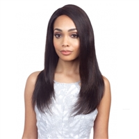 Glamourtress, wigs, weaves, braids, half wigs, full cap, hair, lace front, hair extension, nicki minaj style, Brazilian hair, crochet, hairdo, wig tape, remy hair, Lace Front Wigs, Remy Hair, Bobbi Boss 100% Premium Human Hair Swiss Lace Front Wig